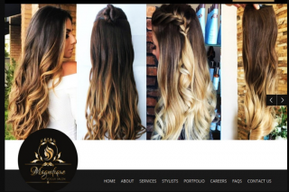 Hair Extensions Prices North Carolina