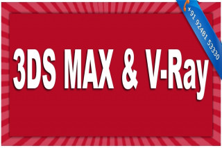 ONLINE 3DS MAX TRAINING COURSE INSTITUTES IN AMEERPET HYDERABAD INDIA - SIVASOFT