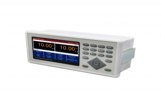 Weighing Controller M04 Series