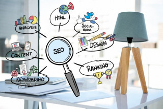 Affordable SEO Services in Hyderabad | Swear SEO