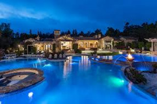 Luxury Homes for Sale Solana Beach
