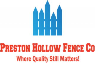 Fence Contractors Addison, Texas