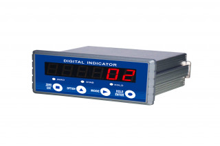 Weighing Indicator M02