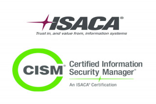 CISM Certification 100% Guaranteed Pass Without Exam Test Training