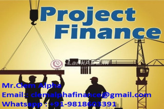 Finance Services is a leader in providing loan related