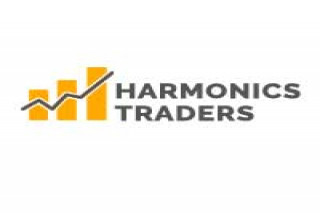 Harmonic Trading Patterns | Harmonic Pattern Trading Strategy | Best SEBI Registered Research Analyst | Share/Stock Tips | Harmonics Pattern