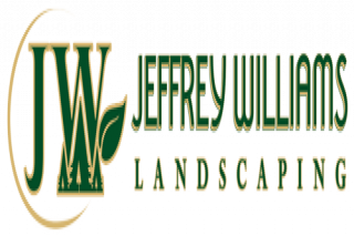 Jeffrey Williams Landscaping