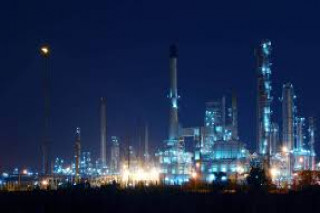 Refinery Plant integrated Project Opening For Freshers To 28 yrs
