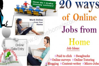 We are Hiring Simple Copy Paste Jobs