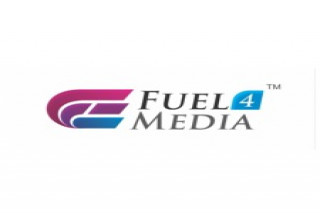 Best SEO Company in India | Fuel4Media Technologies