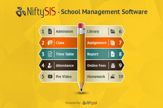 Why schools need online school management software?
