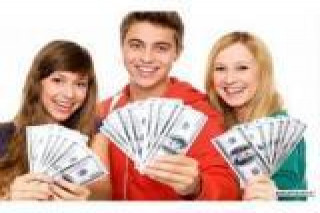 Apply for a Loan from $3,000.00 to $10,000.000