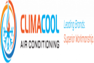 CLIMACOOL AIR CONDITIONING SYDNEY - INSTALLATION, REPAIR & MAINTENANCE