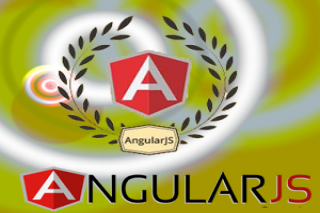 ANGULARJS TRAINING IN HYDERABAD | ANGULARJS ONLINE TRAINING