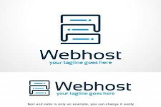 Website Hosting, SSL Domains Services