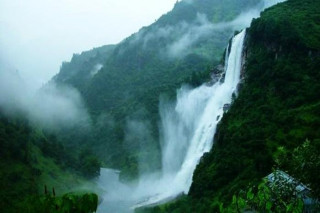 Discover North-East Region of India with GoingBo