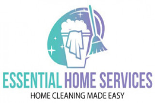 Essential Home Services