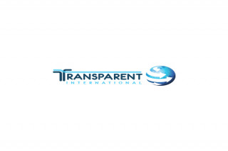 Transparent International Movers