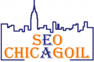 SEO Chicago IL | #1 Digital Marketing Service in USA - Chicago