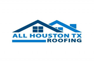 Commercial Composite Shingle Roofing Installation in Houston, TX