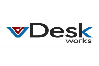 Azure-Powered DaaS Solution from vDesk.works