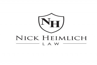 Law Offices of Nicholas D. Heimlich