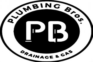 Plumbing Bros Burleigh Waters