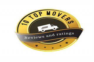 10 Top Movers