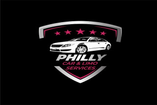 Philadelphia Airport Car & Limo Services
