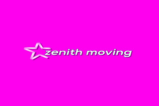 Zenith Moving NYC