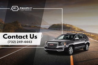 Avail Limousine Somerset County NJ