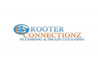 24 HR Rooter Connectionz Plumbing & Drain Cleaning