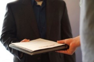 New Jersey Process Server Accredited Process Service Helps You Server Your Divorce Papers
