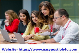 1500 Male/Female hiring for work from home online jobs