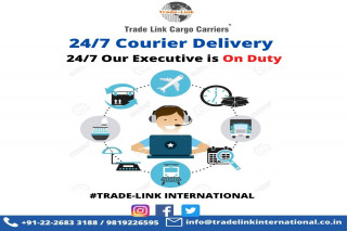 International Courier Services in Andheri East Cheap Courier Company for USA